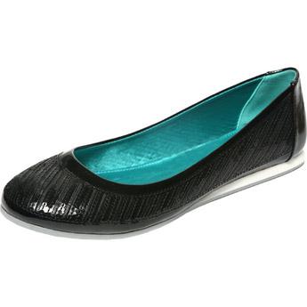 7ed9fadc7 Как выбрать обувь: Центробувь каталог обуви 2011 - Всё про обувь