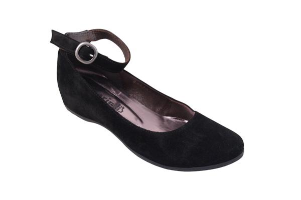 Vasari обувь купить