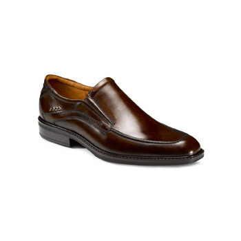 Комментарий: На фото: обувь asos фото