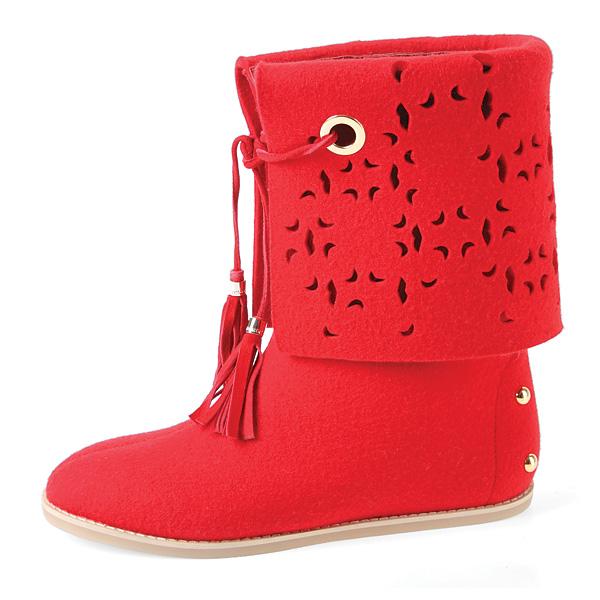 Интернет Магазин Обуви Mascotte