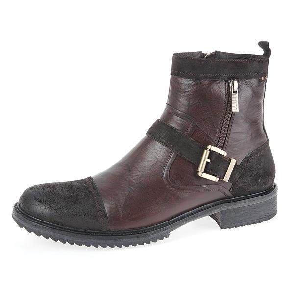 Женская обувь Skechers Tone-ups Chalet