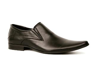 паяна обувь в Санкт-Петербурге