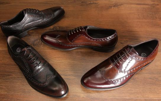 Обувь Терволина, каталог продукции 2011, дисконты официальный сайт 3035c5668aa