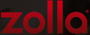 дисконт одежды zolla
