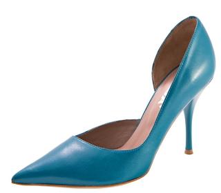 обувь альба