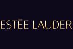 косметика, духи и сыворотка Идеалист от Эсте Лаудер