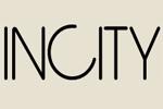 одежда incity