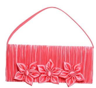 Как сшить кошелек из кожи: женские сумки bally.