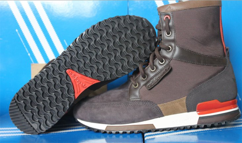 во многом reebok обувь nike зимняя roxy цена adidas технология.