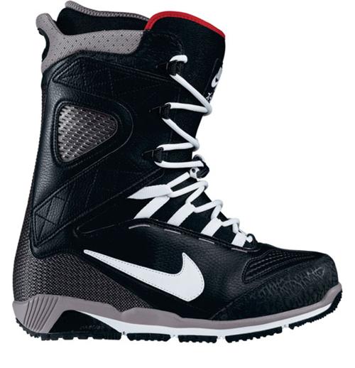 6c40b72c Ботинки для сноуборда от Nike