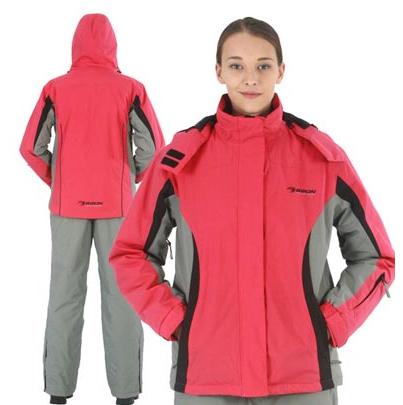Baon женский горнолыжный костюм
