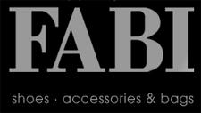 Балдинини 2011, официальный сайт.