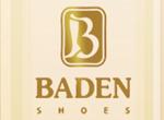 обувь Баден