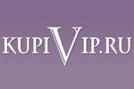 Купивип ру - интернет магазин одежды
