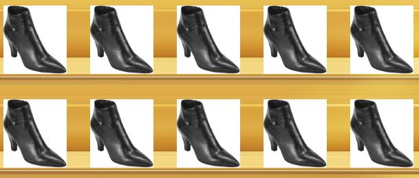 Честер каталог обуви интернет магазин - d2a4