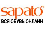 sapato.ru - отзывы об интернет магазине