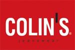 дисконты colins