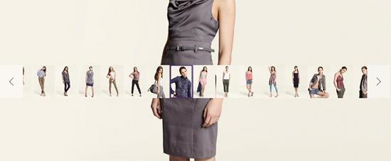Молодежный женский деловой костюм с доставкой