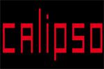 обувь каталог Калипсо