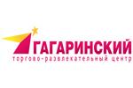ТЦ Гагаринский Ленинский проспект