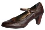 Aragona обувь