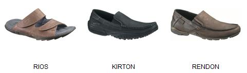 обувь катерпиллер в россии