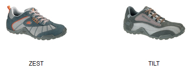 обувь катерпиллер