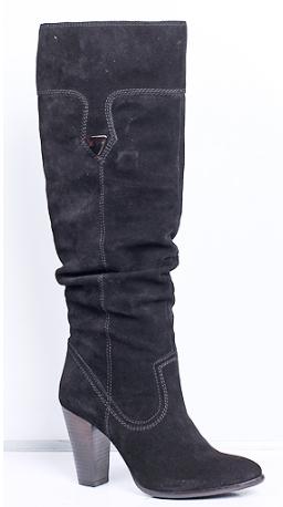 inario обувь