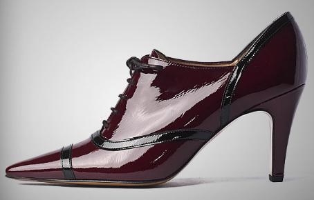 обувь peter kaiser