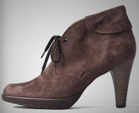 обувь питер кайзер