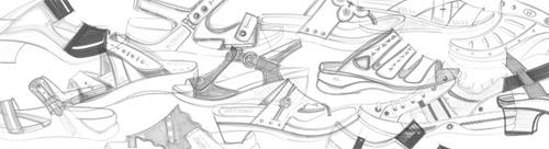 romika обувь