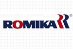 обувь romika