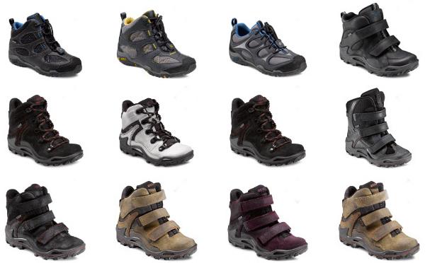 Интернет Магазин Детской Обуви Ессо