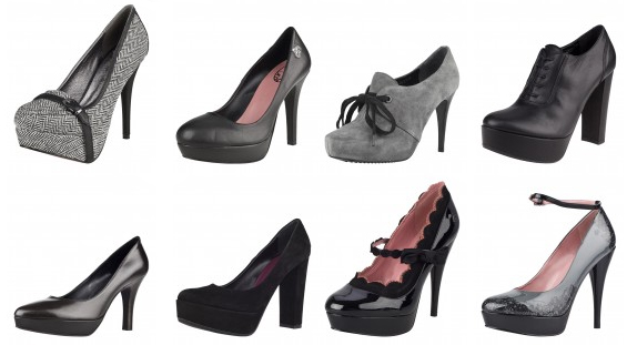 Lamoda Интернет Магазин Обуви
