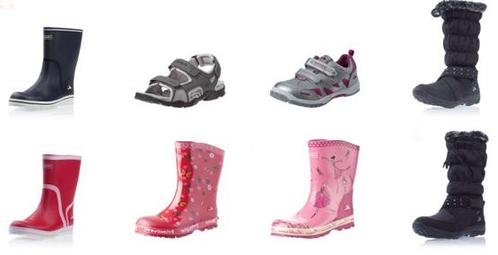 Модная мужская обувь бренды