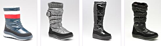 Нуга бест стельки для обуви цена