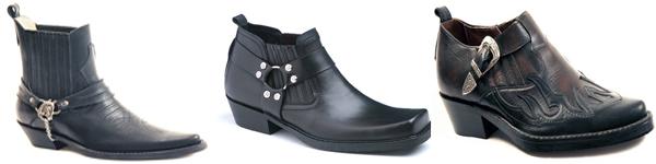 Обувь беларусь марко официальный сайт каталог