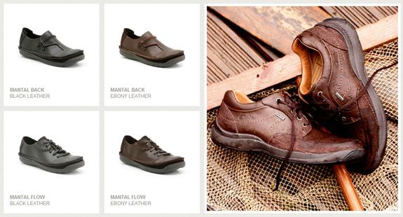 интернет магазин обуви кларкс
