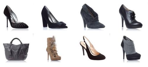 Обувь Лиска Официальный Сайт