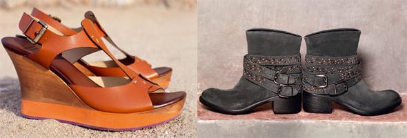 Интернет-магазины обуви Tj Collection, каталог дисконта Ти Джей ... 7b7788a6ff5