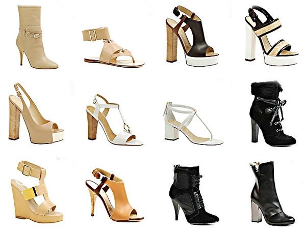 Обувь Vicini Интернет Магазин
