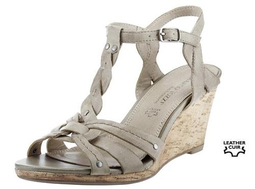 Каталог Обуви Марко