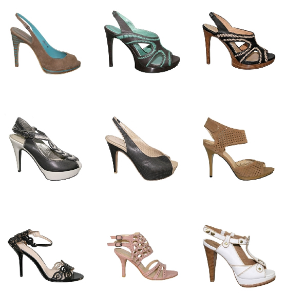 Купить Обувь Lisette