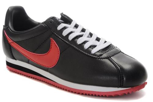 66fb20c2 Nike Cortez – путь к совершенству