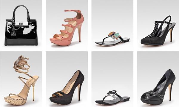 Интернет Магазин Обуви Лориблю