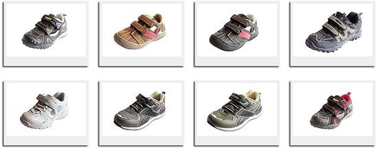 727776d8466f42 Мужская и женская обувь Лит фут