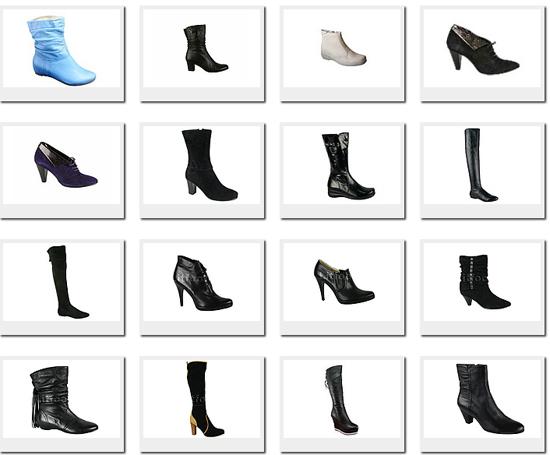 19bf68c4e7f901 На данный момент, обувь Лит Фут можно купить как в розницу, так и оптом. К  партнерам, компания подходит в индивидуальном порядке, а это значит, ...