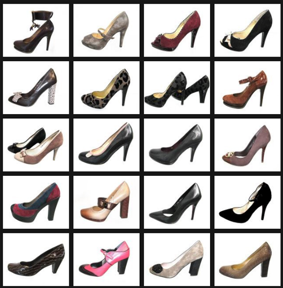 Купить egle обувь