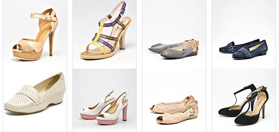 Обувь Lena Milan (Лена Милан): Отзывы, История