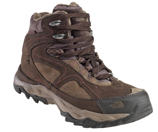 обувь альпиндустрия